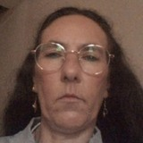 Bella from Trie-Chateau | Woman | 52 years old | Taurus