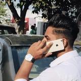 Anuj from Sonipat   Man   20 years old   Taurus
