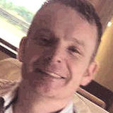 Prettyboy from Inverness | Man | 43 years old | Scorpio