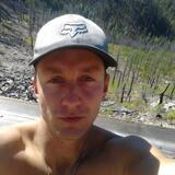 Brutus from Clear Lake   Man   31 years old   Virgo