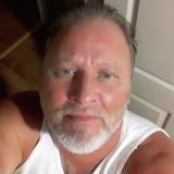 Jeffrey from Quitman | Man | 52 years old | Virgo