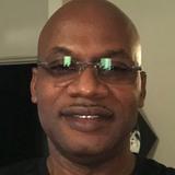 Carl from Mathiston | Man | 45 years old | Virgo