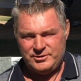 Frank from Sydney   Man   61 years old   Capricorn