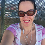 Tracy from Panorama City   Woman   44 years old   Libra