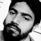 Nilaakas from Barddhaman | Man | 30 years old | Taurus