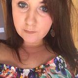 Orlaighmcg from Derry | Woman | 35 years old | Gemini