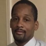 Bigga from Covington | Man | 32 years old | Aquarius
