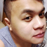 Bernard from Abu Dhabi | Man | 32 years old | Taurus