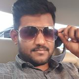 Nishad from Ajman   Man   34 years old   Cancer