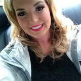 Sharon from Toa Alta | Woman | 23 years old | Aquarius