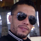 Said from Torremolinos   Man   36 years old   Aries