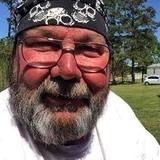 Sonnyeugene from Chicago   Man   64 years old   Capricorn
