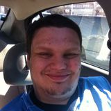Shawn H from Cornish | Man | 30 years old | Pisces