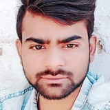 Abhi from New Delhi | Man | 26 years old | Cancer