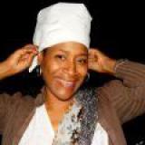 Mai from Artesia | Woman | 46 years old | Sagittarius