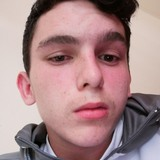 Joel from Donaghadee | Man | 19 years old | Cancer