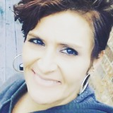 Taytay from Clarendon | Woman | 39 years old | Sagittarius