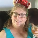 Debstar from Diamond Creek | Woman | 58 years old | Aquarius