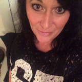 Lanie from Justin | Woman | 45 years old | Leo