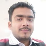 Saurabh from Khatauli | Man | 29 years old | Leo