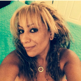 Kathy from La Puente   Woman   44 years old   Leo