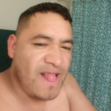 Tito from Herndon   Man   36 years old   Libra