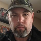 Lebo from Portage la Prairie   Man   51 years old   Aquarius