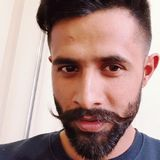 Sonu looking someone in Australia #8