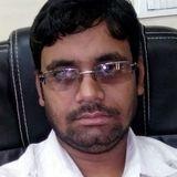 Shamshu from Kamareddi   Man   30 years old   Libra