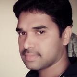 Manju from Bengaluru | Man | 28 years old | Virgo