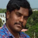 Ravii from Emmiganuru | Man | 32 years old | Aries