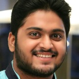 Arihant from Karimganj | Man | 19 years old | Taurus