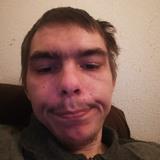Felix from Neubrandenburg | Man | 32 years old | Taurus