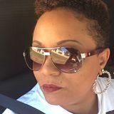 Meechie from Artesia | Woman | 42 years old | Scorpio