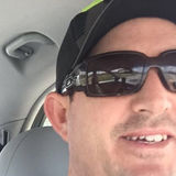 Westy from Tamworth | Man | 38 years old | Cancer