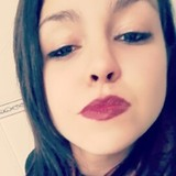 Sara from Figueres   Woman   28 years old   Aries