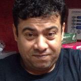 Alialsbaihawi from Hilliard | Man | 52 years old | Scorpio