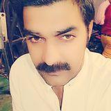 Piyushsscp from Baheri | Man | 31 years old | Scorpio