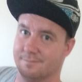 Mek from Port Macquarie   Man   32 years old   Aries