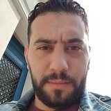 Wissem from Paris   Man   32 years old   Pisces