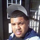 Xmoney from Southfield | Man | 28 years old | Gemini