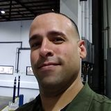 Antonio from Conway   Man   42 years old   Capricorn