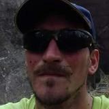 Jarrald from Warren | Man | 38 years old | Libra