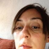 Carol from Madrid | Woman | 41 years old | Aquarius