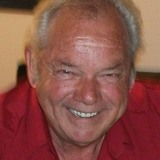 Luc from Trois-Rivieres | Man | 69 years old | Capricorn