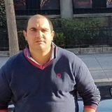 Iñaki from Alfaro | Man | 34 years old | Libra