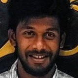 Babbi from Malkajgiri | Man | 27 years old | Capricorn