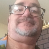Chuck from Bremond | Man | 57 years old | Pisces