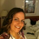 Dana from Opa Locka | Woman | 34 years old | Aquarius