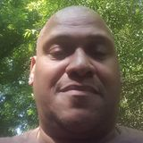 Jamelove from Asheville   Man   42 years old   Gemini